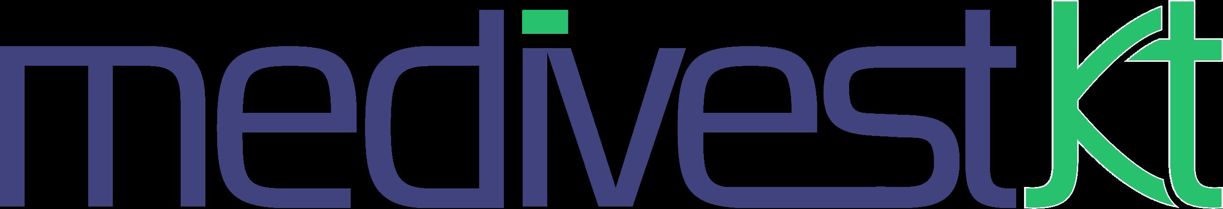 Medivest